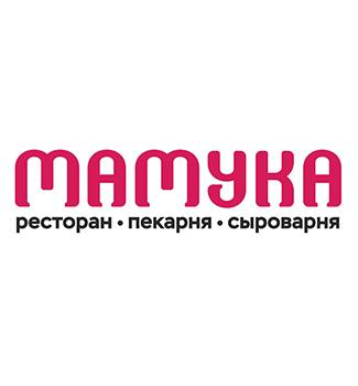 Мамука